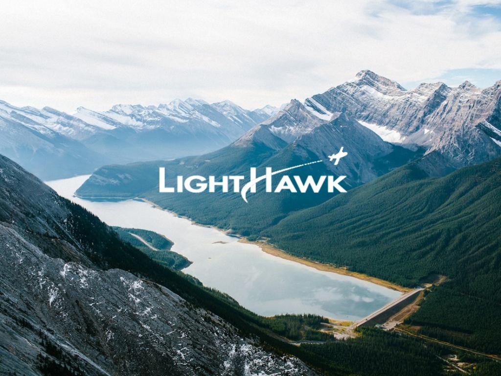 LightHawk